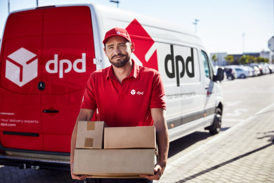 Dating DPD