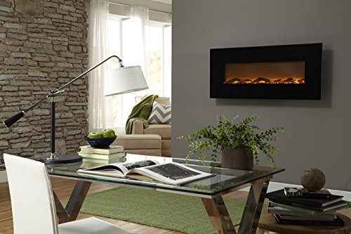 Williamjoseph On Twitter Buy An Best Rated Electric Fireplace Logs