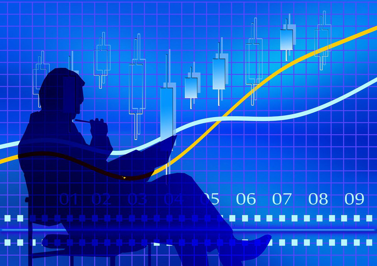 Генерация отправленных средств на рынке бинарных опционов