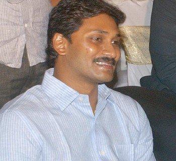 webdunia marathi matchmaking