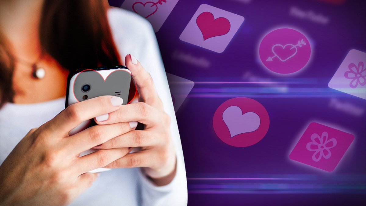 Dating websites in the uk