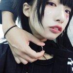 椎名ひかりのツイッター