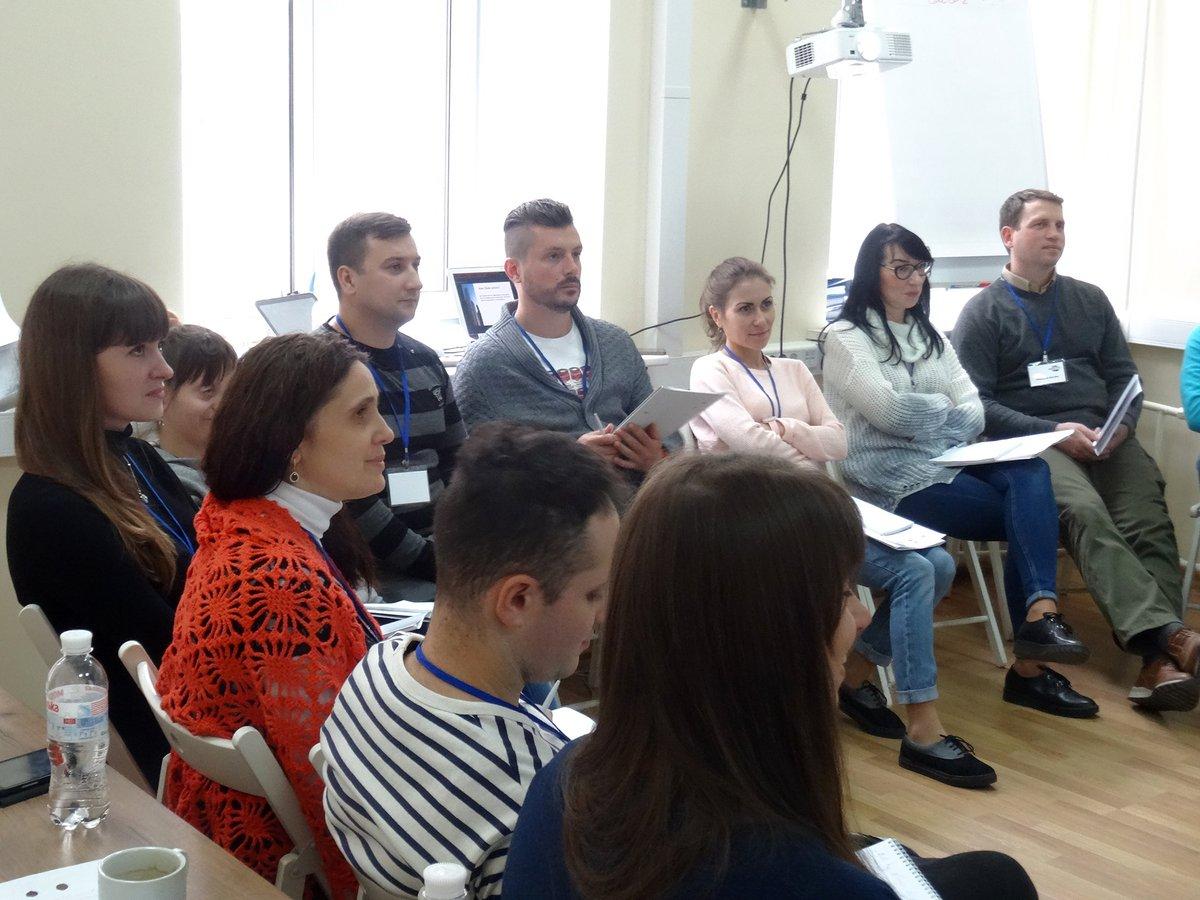 Хостинг в украине форум программа для закачки с имидж хостингов