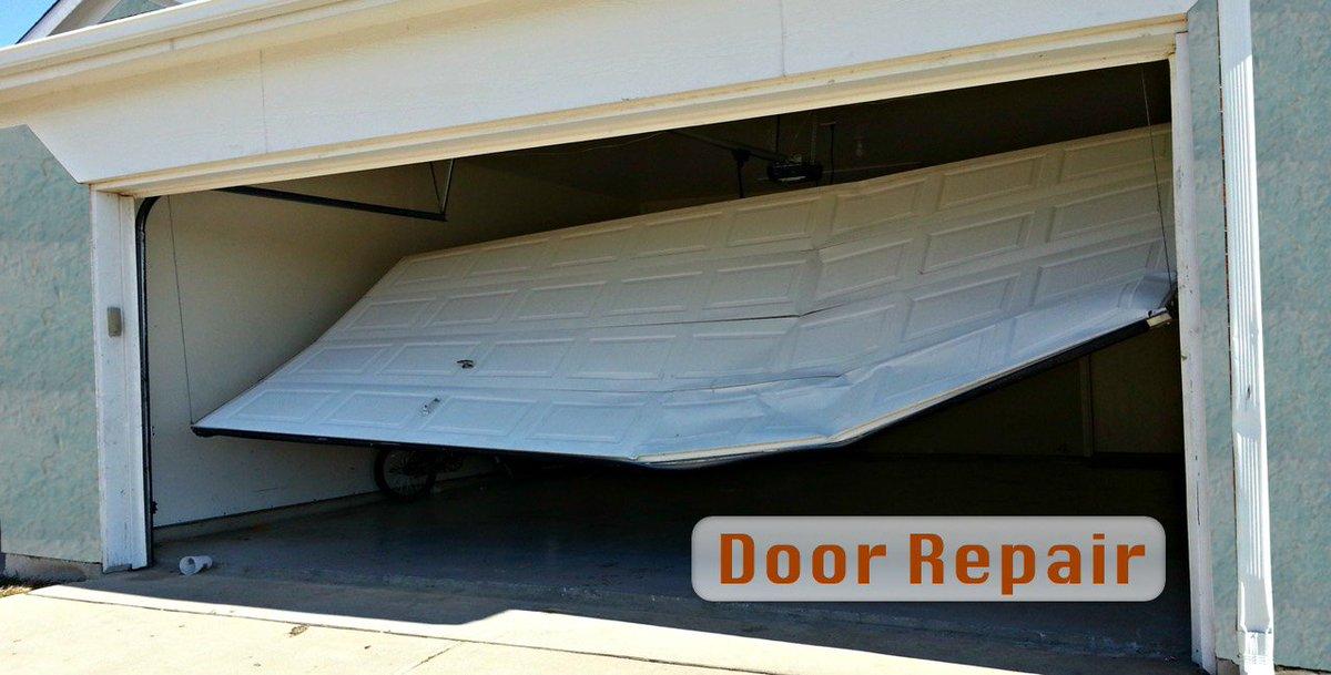 Simple Elegant 0 replies 0 retweets 0 likes Beautiful - Minimalist garage door mechanic Modern