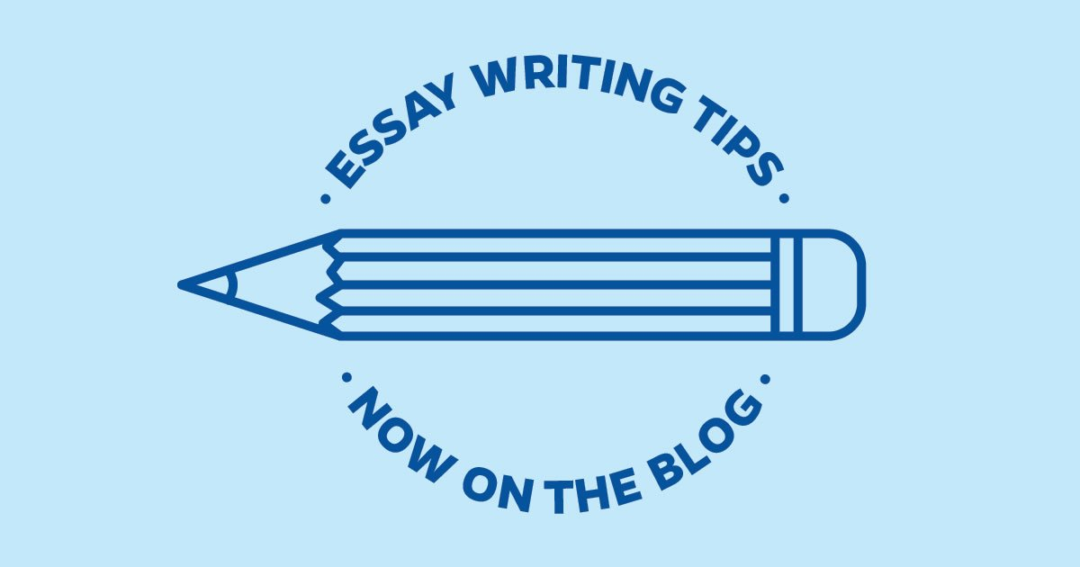 Uf Admissions On Twitter Working Hard On Your Uf Application   Am   Oct  From Gainesville Fl How To Write A Thesis For A Persuasive Essay also College Vs High School Essay Compare And Contrast  Scientific Writing Services Company