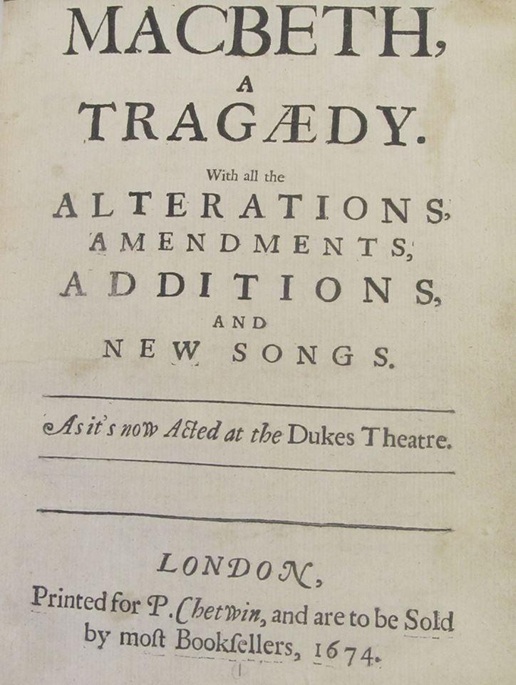 epub routledge anthology of renaissance