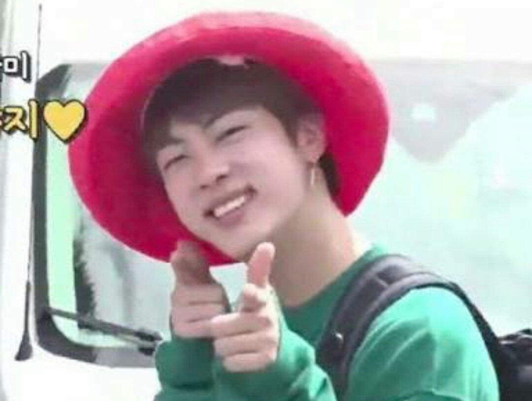 @CristinaRose00 @AnselElgort @bts_bighit @BTS_twt @BigHitEnt And this is how ARMY promote @BTS_twt