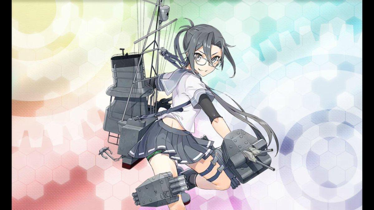 "kawasemi-kiku on Twitter: ""天..."