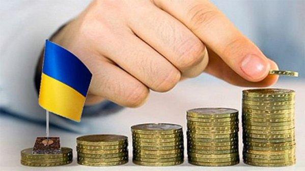 Опционные стратегии покупка и продажа волатильности