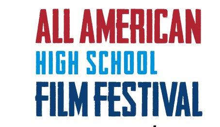 Bloomington High School South / Homepage