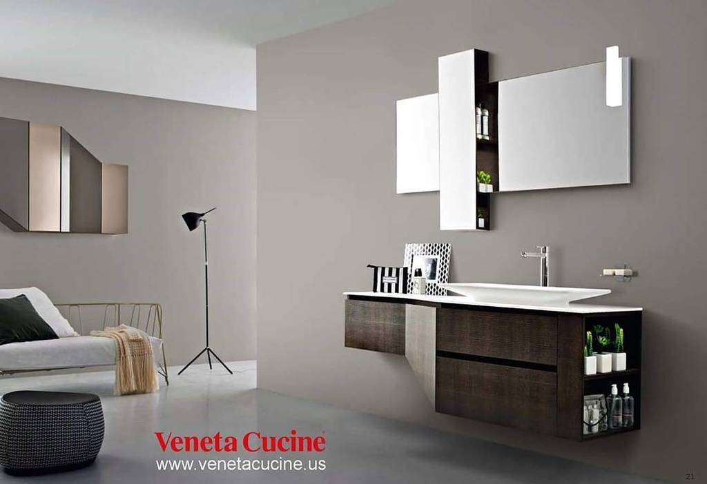 Veneta Cucine CG (@venetacucinecg) | Twitter