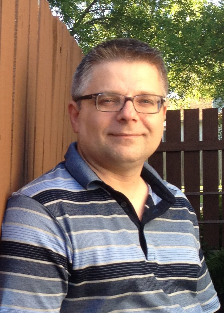 The Faces Behind #QV2017: Committee Spotlight Introducing one of our executive organizers, Michael Kulasza:   https:// quovadisconferences.org/michael-kulasz a/ &nbsp; … <br>http://pic.twitter.com/sMAQ9Yd0r0