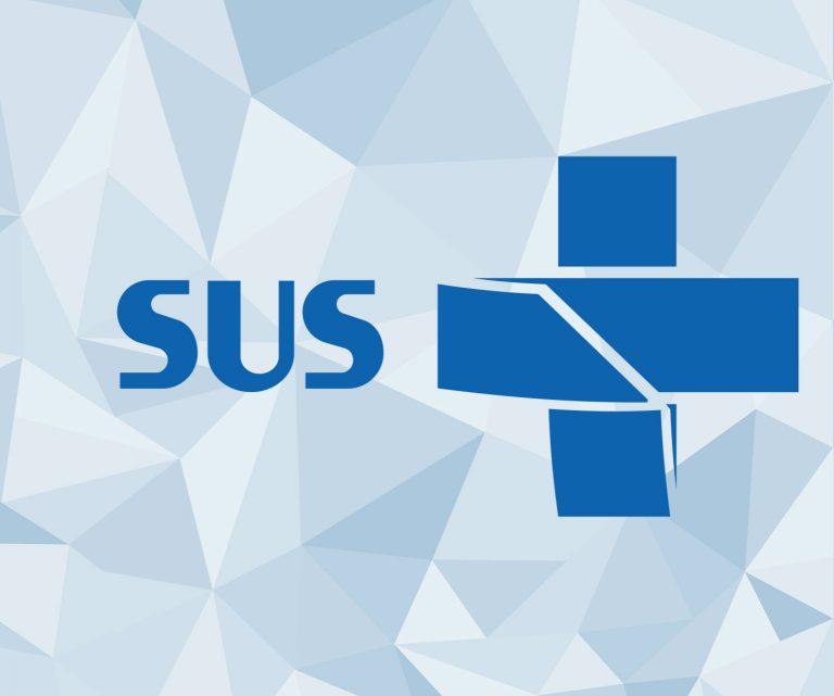 #AconteceuNaSaúde | @minsaude destinou recursos adicionais para ampliar e qualificar a assistência ambulatorial e hospitalar de cinco municípios do interior de São Paulo. Saiba mais: https://t.co/394MQ8g5lJ #Saúde