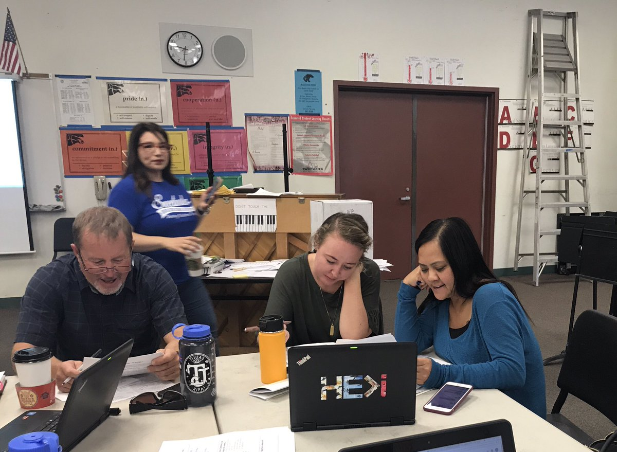 Courtney kleffman on twitter suhsd ela 9 teachers speaking with courtney kleffman on twitter suhsd ela 9 teachers speaking with a purpose about how to eat a guava from when i was puerto rican ccuart Image collections