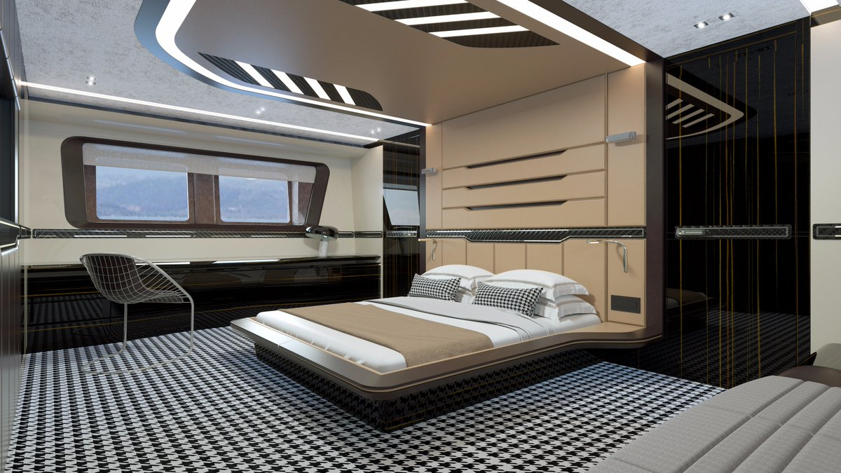 Dynamiqyachts Twitter Search # Dilusso Muebles