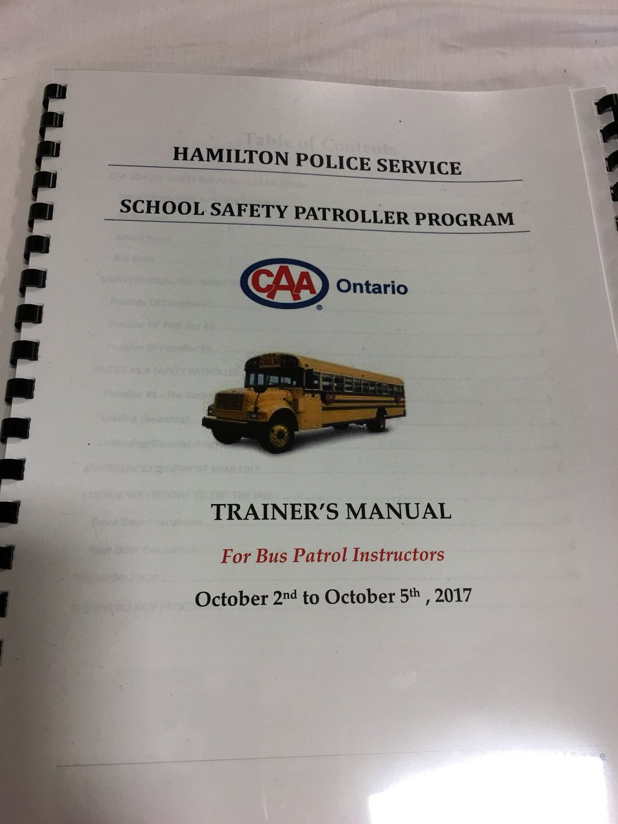 Thomas Bus Manual 2001 Yamaha Ox66 Wiring Diagram Schematic Diesel 52764 Rh 2011 Array St Ces On Twitter Stth Students Attending Safety