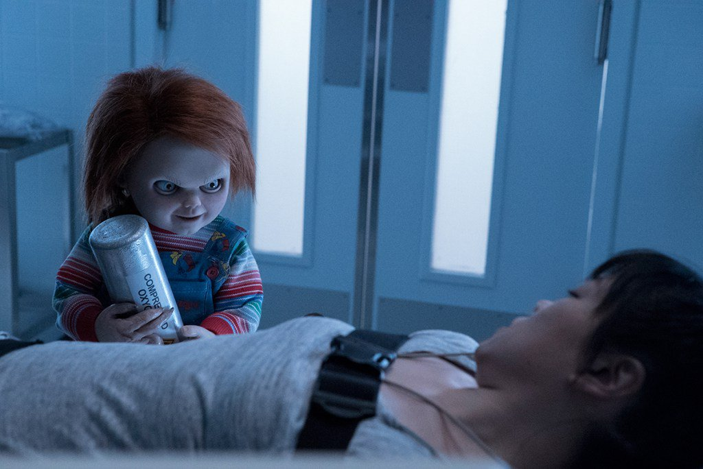 cult of chucky movie download in hindi