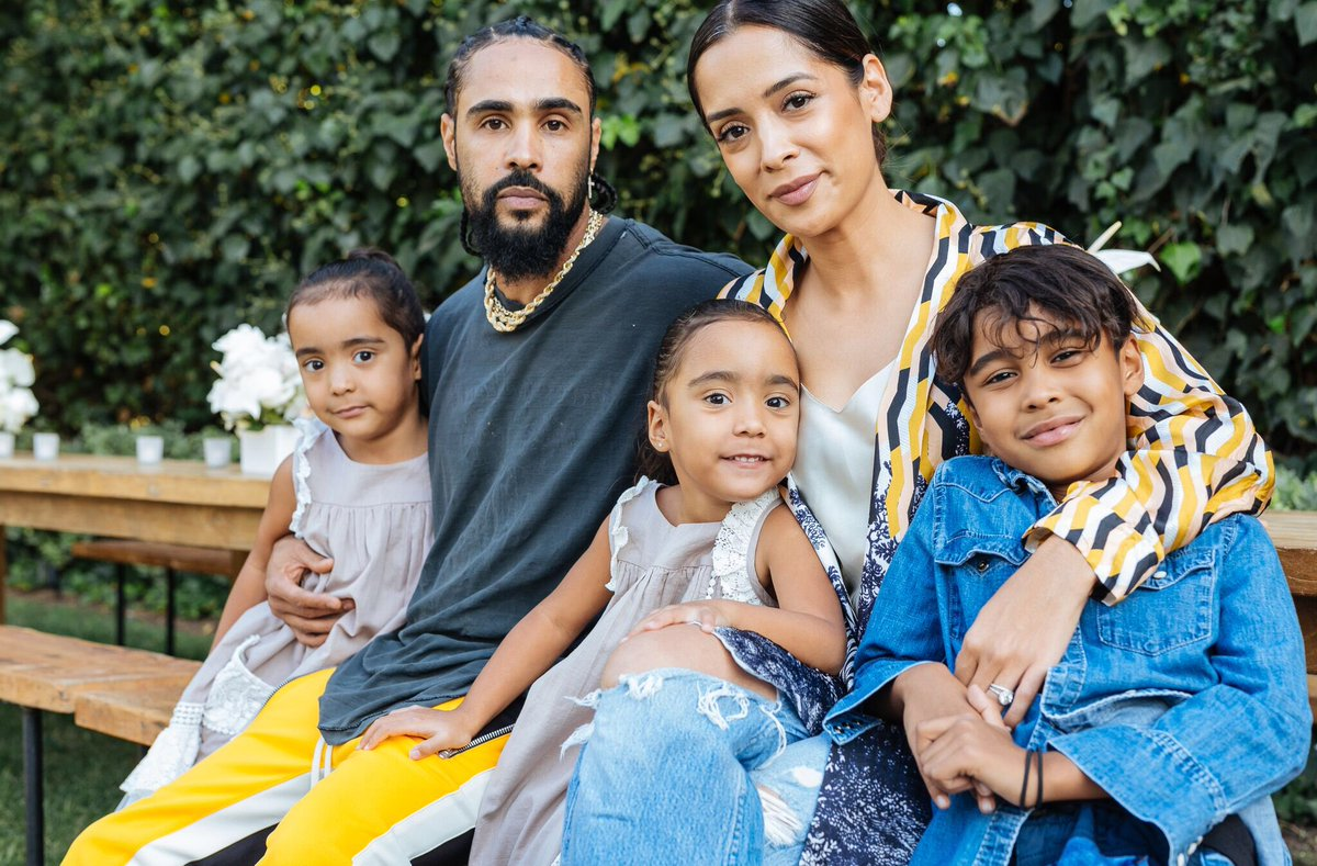 Image result for jerry lorenzo son