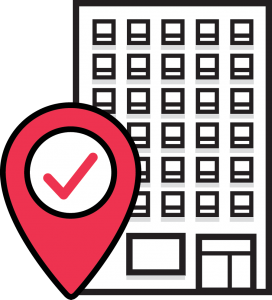 Proximity to Searcher is Still the #1 #LocalSearch Ranking Factor | #locallistings #businesslistings #localcitations  https:// buff.ly/2fGAhL9  &nbsp;  <br>http://pic.twitter.com/pVxC27lqxu