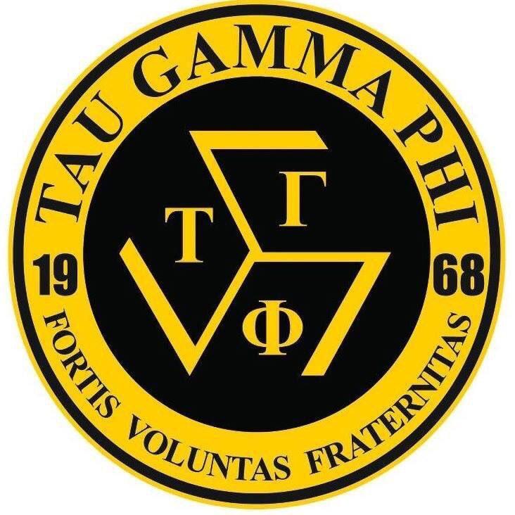 Triskelion sigma logo - photo#39
