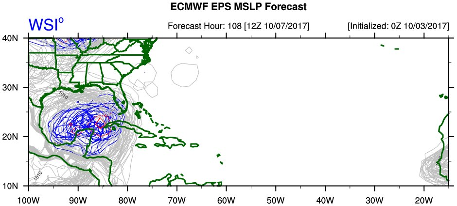2017 General Tropical Cyclone Discussion Thread - Page 17 DLOr48kUIAAiF0K