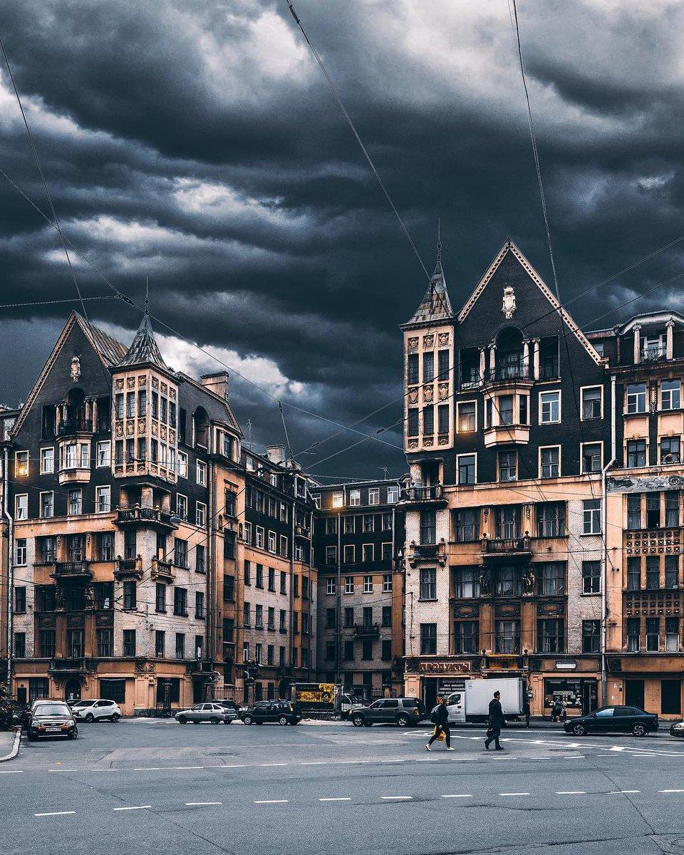 Санкт петербург пенза расписание
