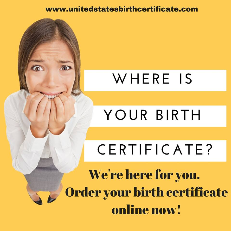 Birthcertificatereplacement Hashtag On Twitter