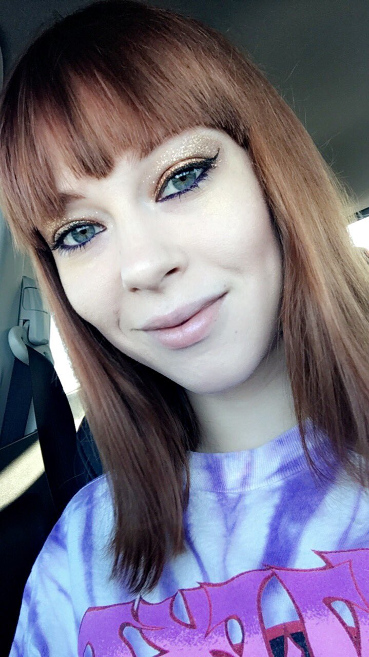 Alexa Nova nude 176