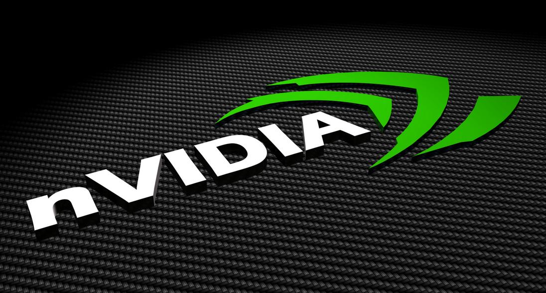 Драйвера для nvidia fx 5900 xt