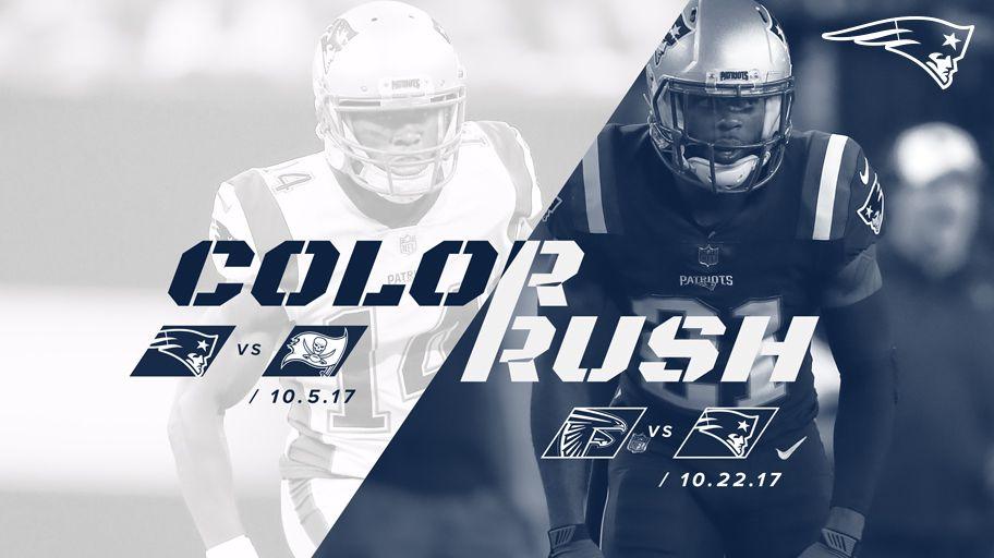 promo code ff3db 74643 New England Patriots on Twitter: