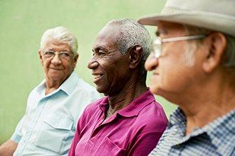 #BlogDaSaúde | A @opsoms chama atenção para envelhecimento saudável. Entenda:https://t.co/0jTh7zabh4