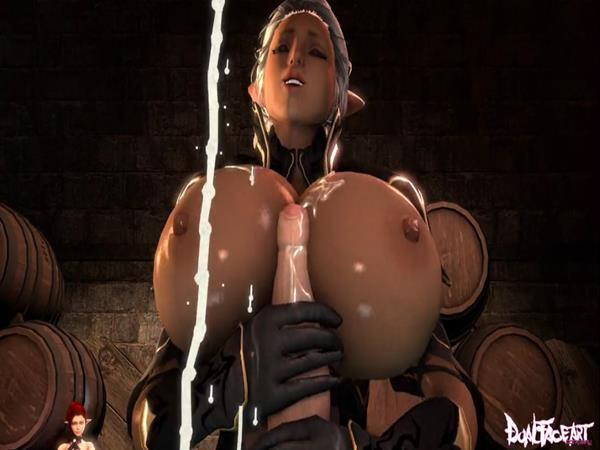 Interesting moment Wet pussy fucking animations can