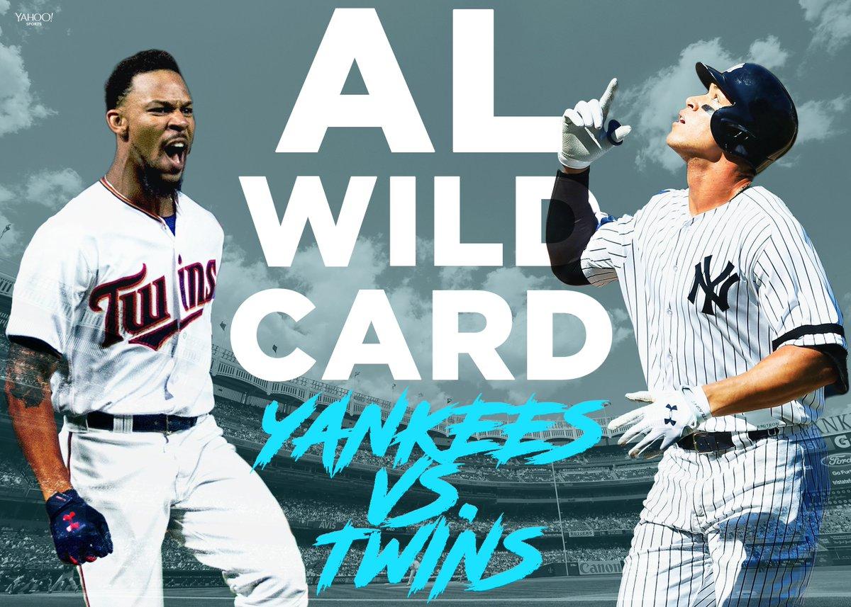 Yahoo Sports On Twitter Better Call Saul Joe Alwildcard
