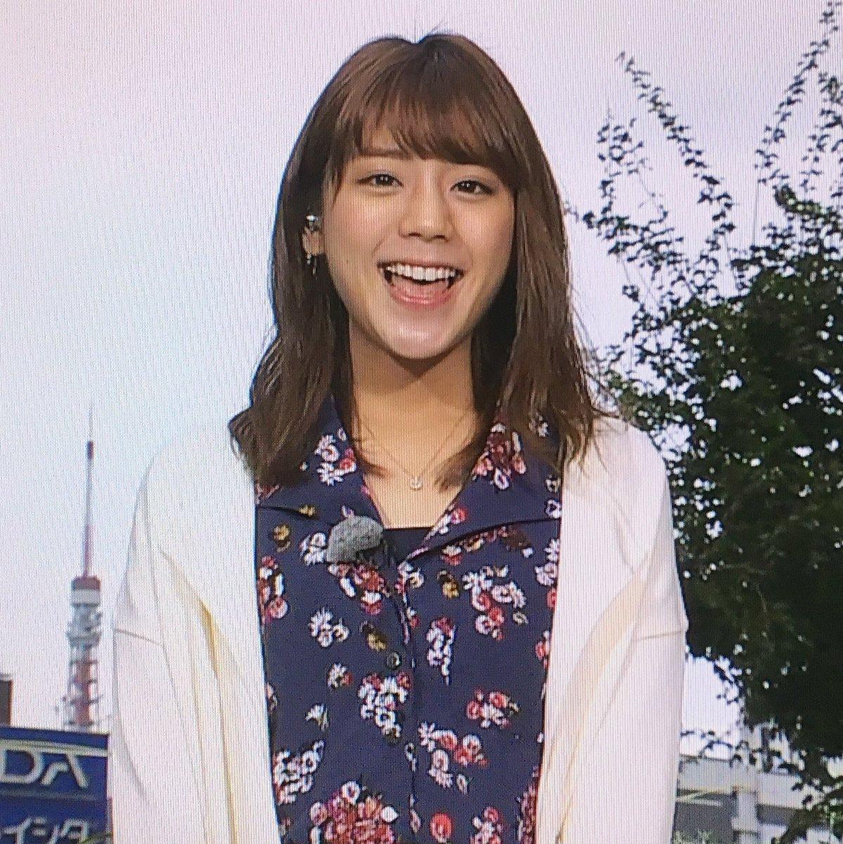 貴島明日香 卒業