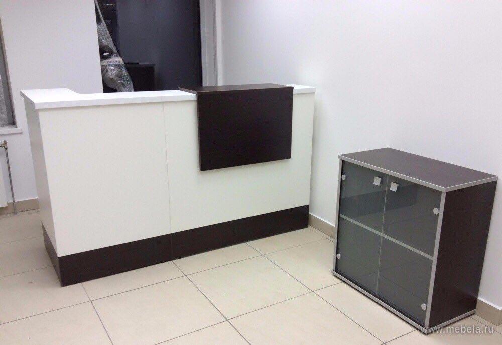 Расчет по опционам бэк офис