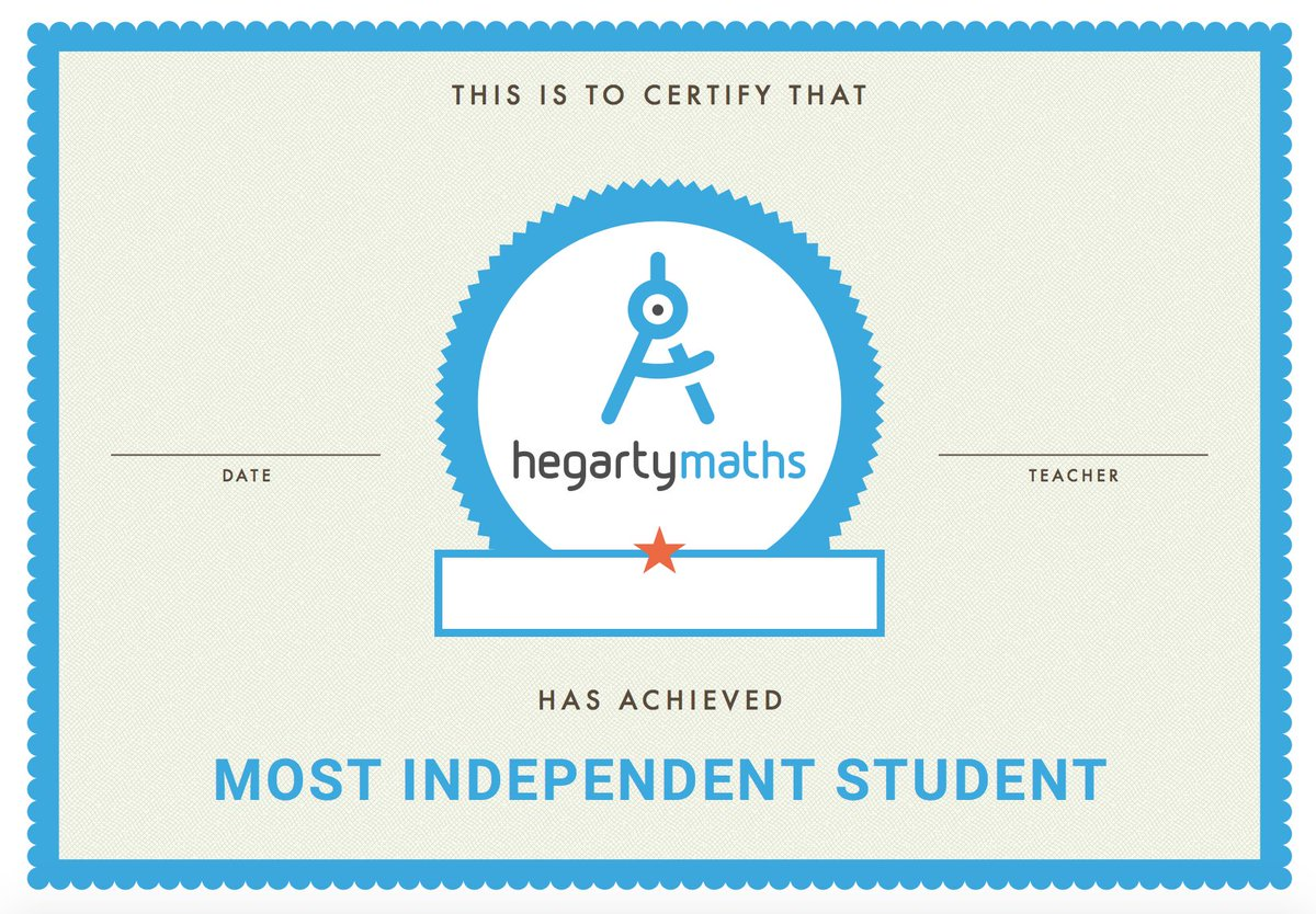 hegarty maths login