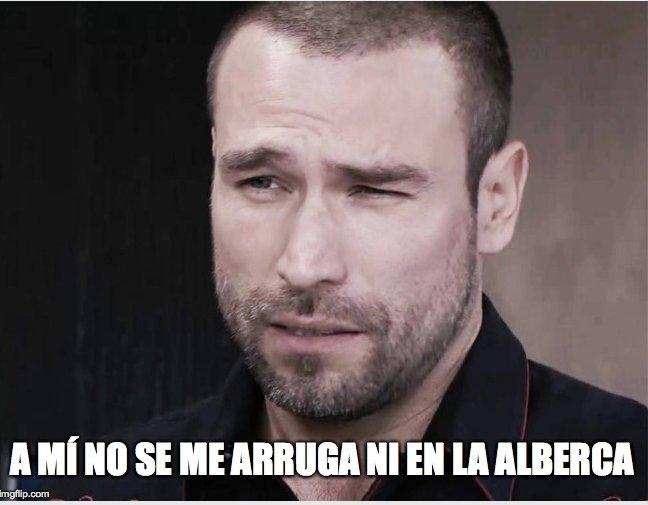Aurelio Casillas Comenzó Aurelio Casillas Dichos Frase