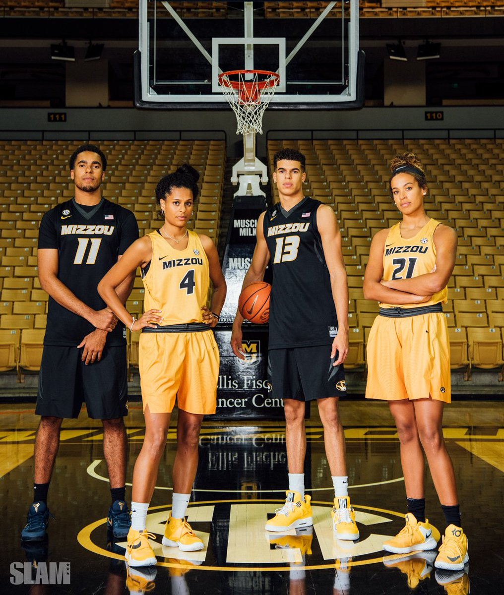 "Michael Porter Jr >> SLAM Magazine on Twitter: ""Meet Michael Porter Jr and his 7 siblings. Together, they'll be the ..."