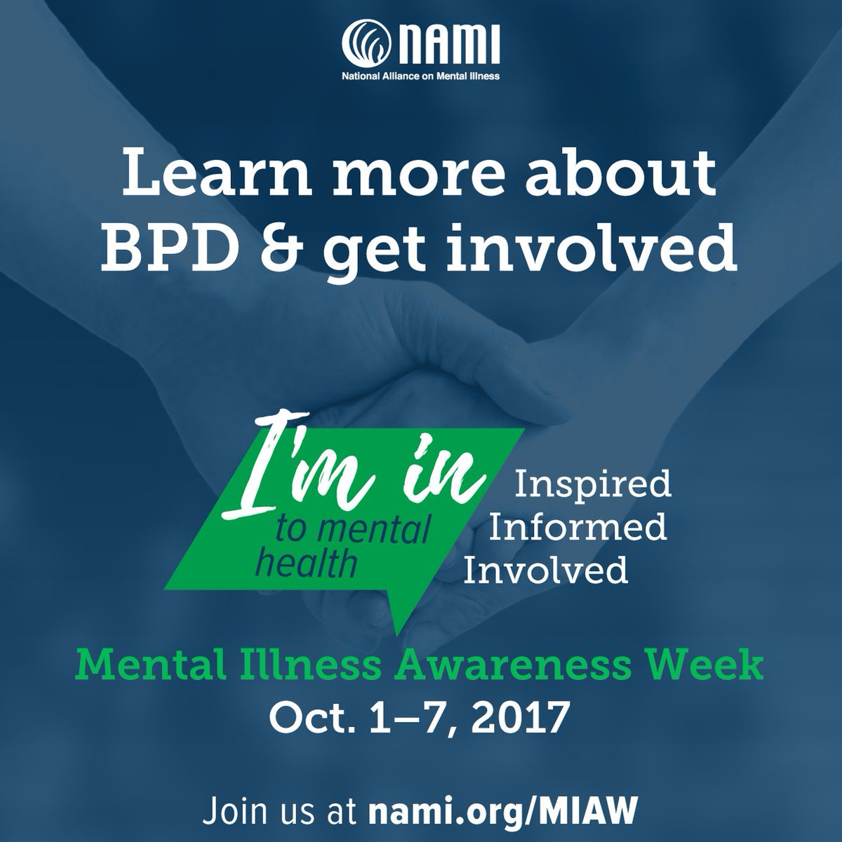 eating disorders nami national alliance on mental illness - HD 1200×1200
