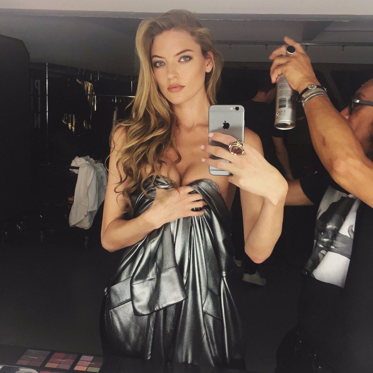 Selfie Martha Hunt nude (84 photo), Tits, Hot, Feet, cleavage 2018
