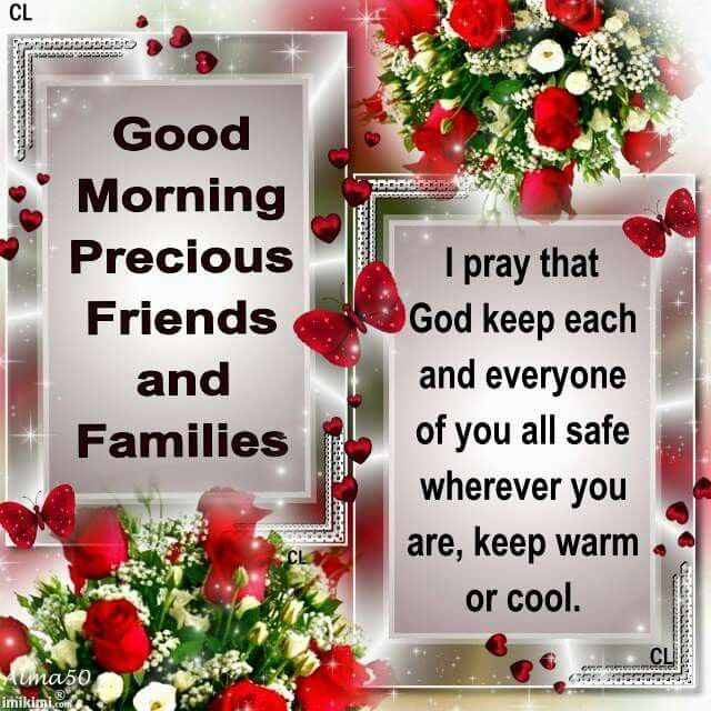 #WOOHOO!!!#GOOD MORNING #OCT THE 4TH #HAPPY AND A CHEERFUL WEDNESDAY   #FRESH DAY #FRESH PARTIES #FRESH CELEB #ENJOYMENTS #CHEERS<br>http://pic.twitter.com/LiupTsgghu