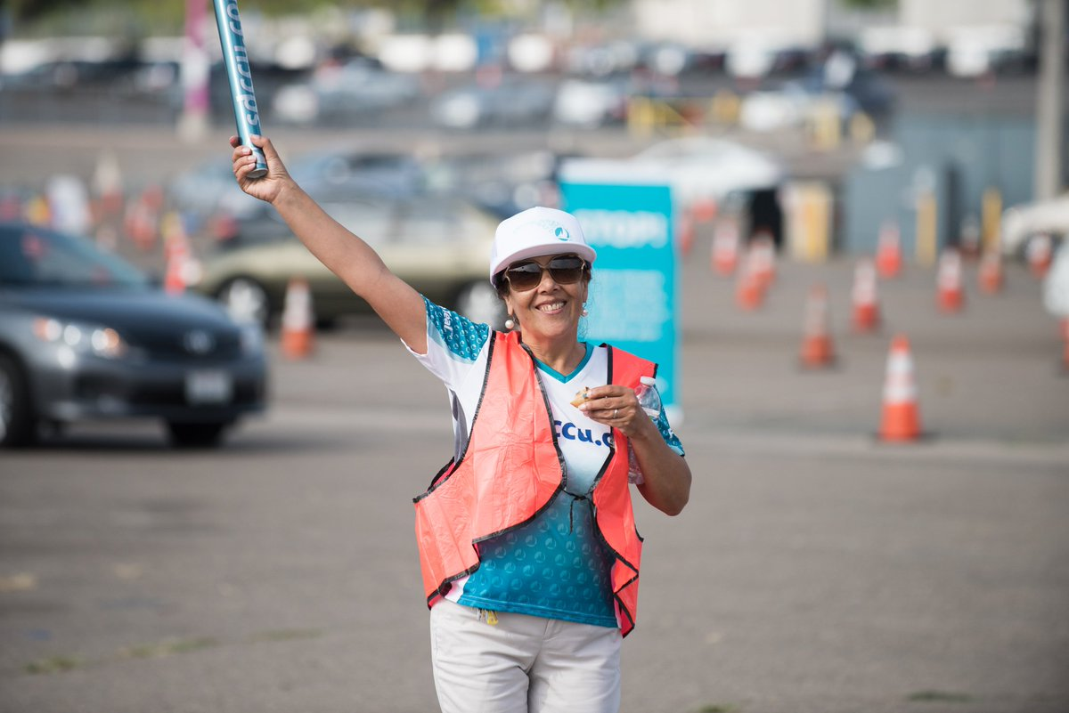 Sdccu Customer Service >> Sdccu On Twitter Do You Have Awesome Customer Service Skills We
