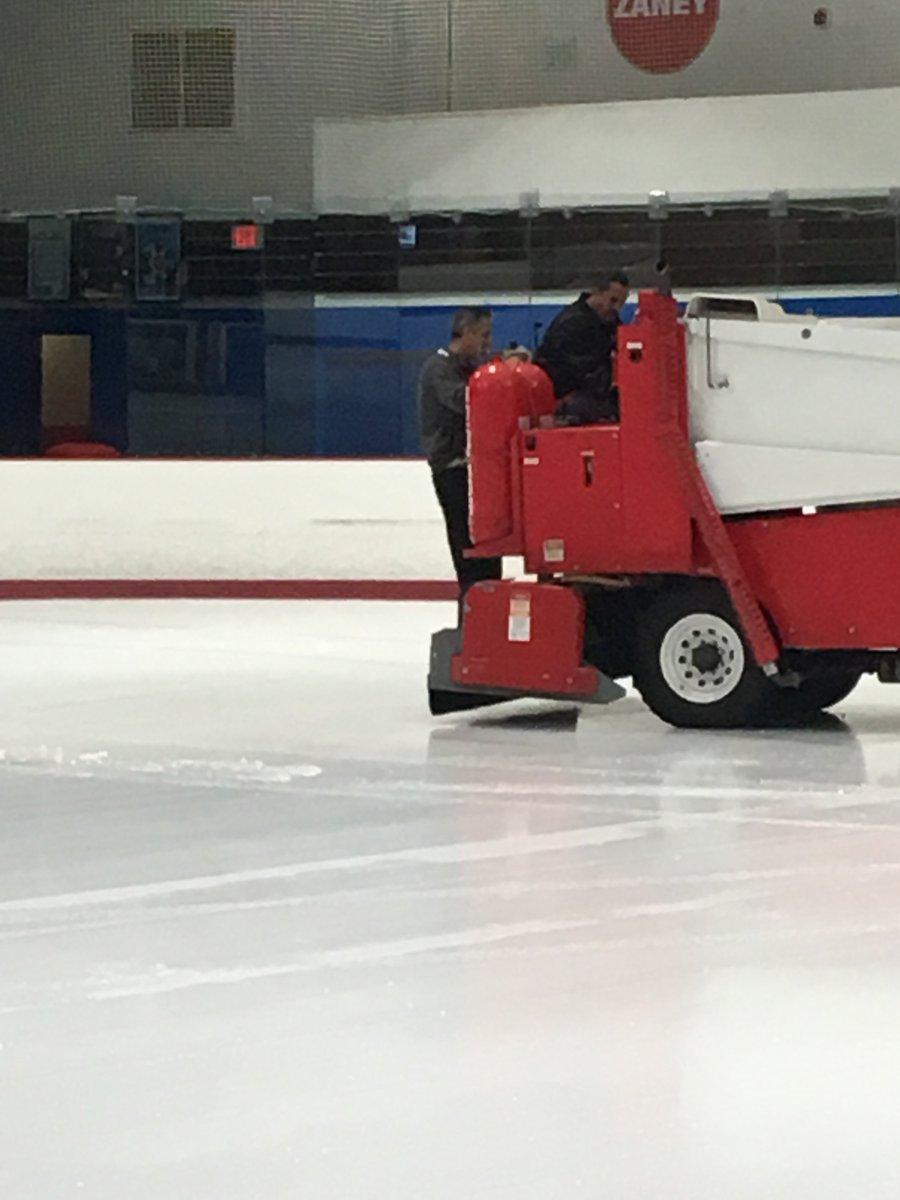 u s ice rink assoc usicerinkassoc twitter