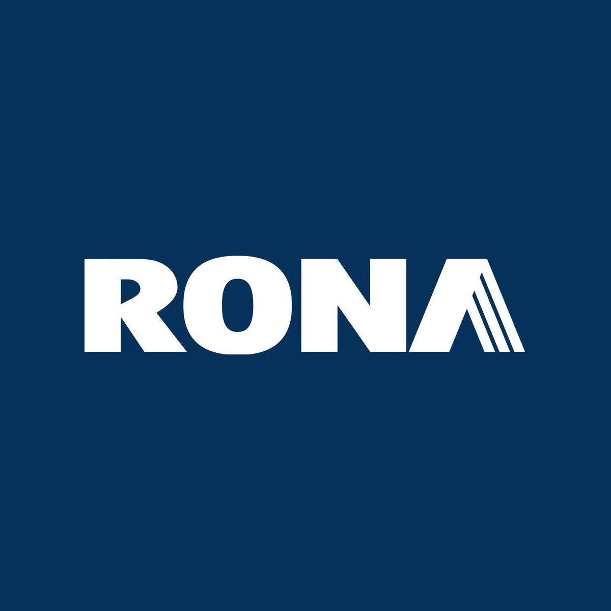 rona parry sound ronaparrysound twitter