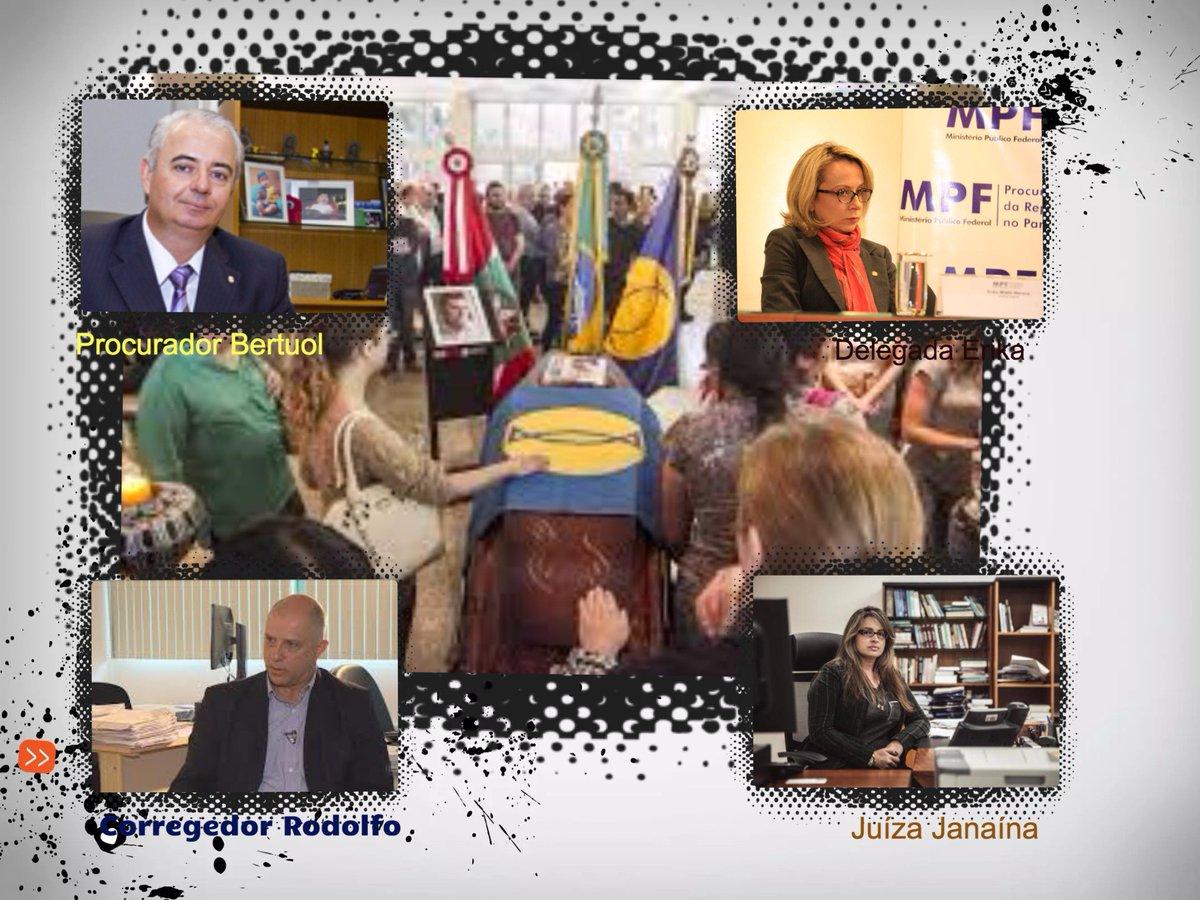 Conferindo 'A morte do reitor e o estado policial, por Luís Nassif' no Portal Luis Nassif: https://t.co/Ax4TLj5vHO