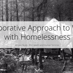 How did Anchorage use GIS to work with the homeless? #healthgis https://t.co/fQtcDo22FZ #homeless