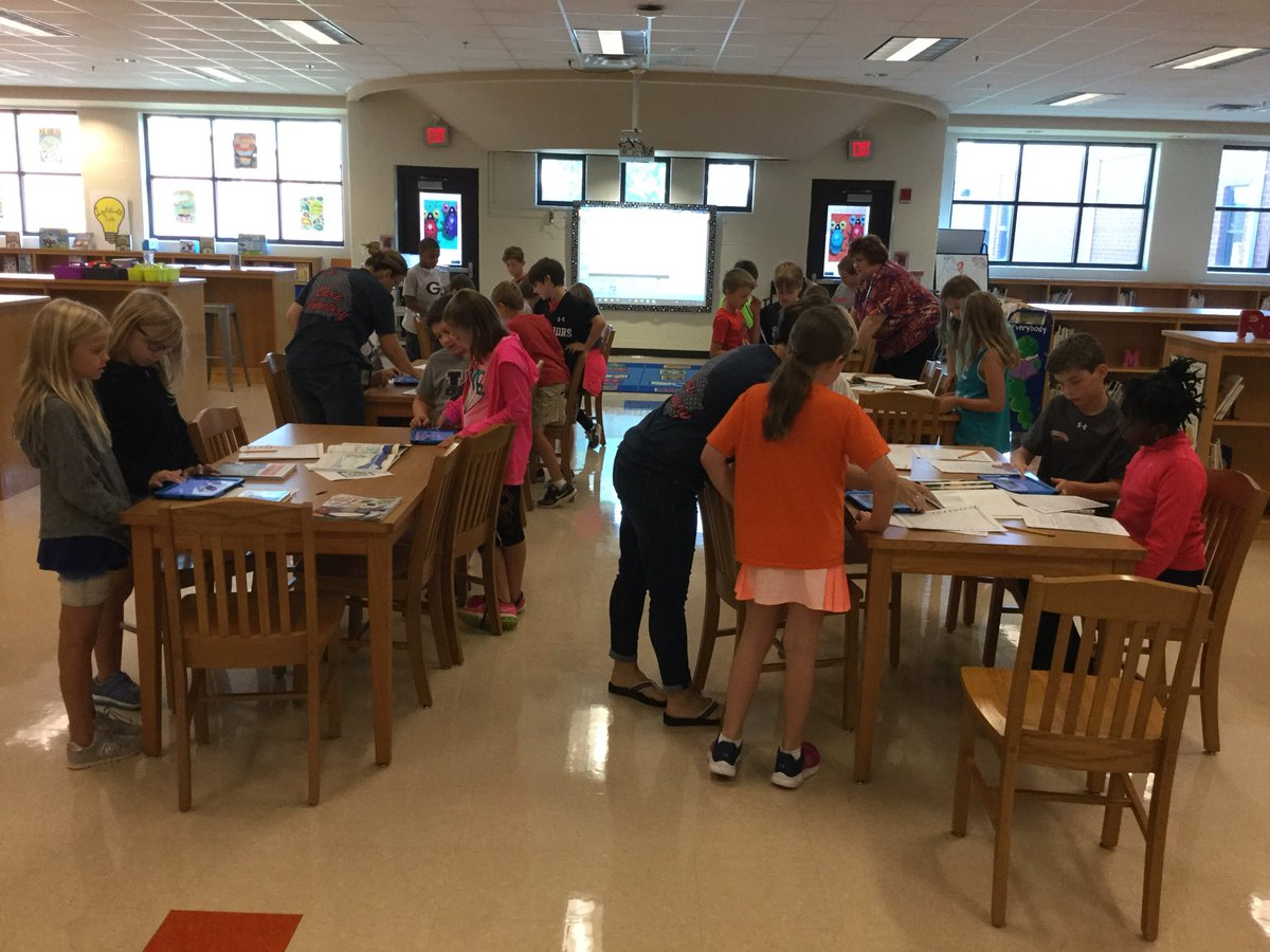 the collaboration and tech integration SeeSaw provides! #seesaw #RCD <br>http://pic.twitter.com/UY2HSCwH4m