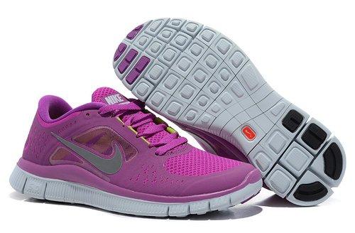 Women Shoes 29 on Twitter