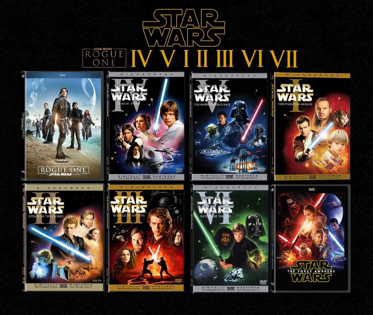 """Darth Vader on Twitter: """"How you should watch Star Wars ... - photo#9"""