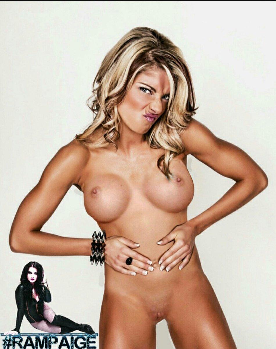 Bayley Nude Photos sexy divas nudes (@sexydivasnudes) | twitter